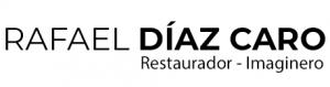 Rafael Díaz Caro | Restaurador e Imaginero